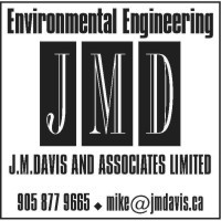 JMD Environmental Engineering