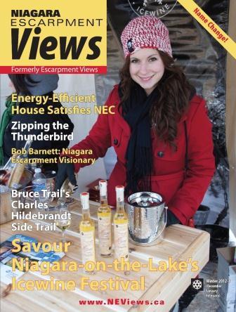Winter 2012-3 cover