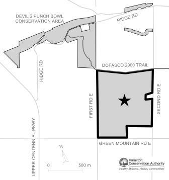 property map w