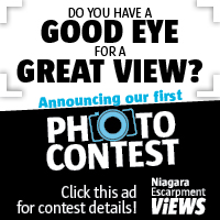 NEV PhotoContest