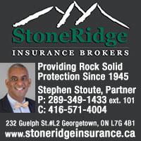 StoneRidge Web Ad