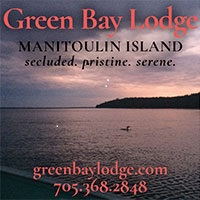 GreenBayLodge(200x200px)
