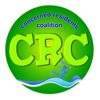 CRC logo w